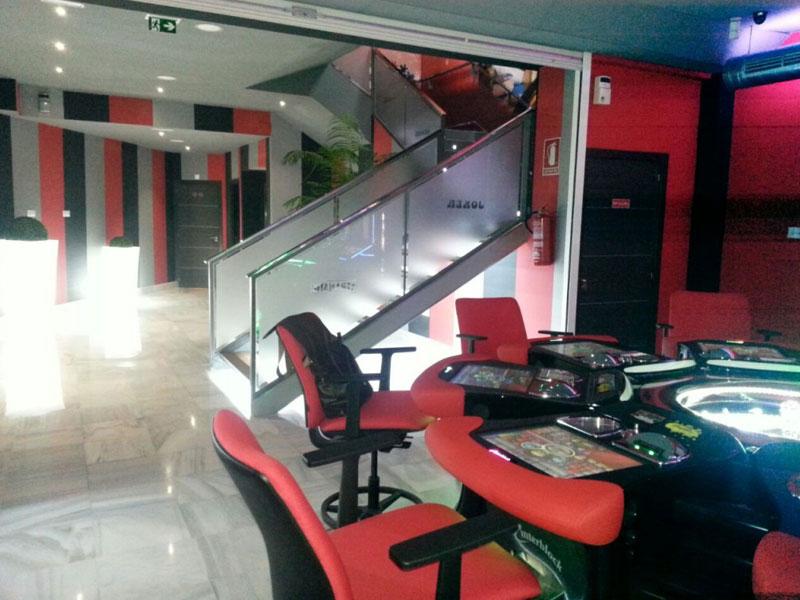 Licencia de apertura para local en Sevilla