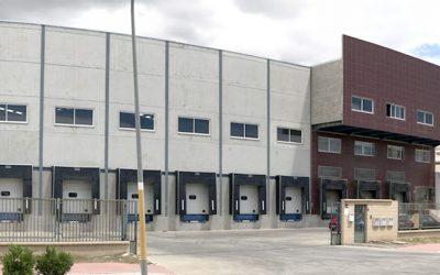 Tramitamos licencias de apertura de locales en Granada