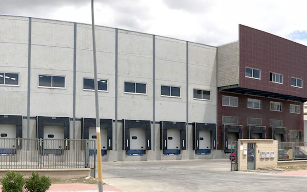 Licencias de apertura para locales en Granada