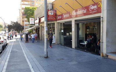 Obtén las licencias de apertura de locales en Estepona