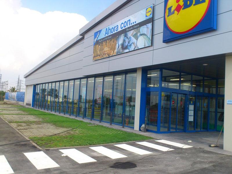 Proyectos técnicos para aperturas de locales en Málaga