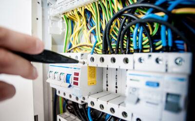 Verificaciones e inspecciones de las instalaciones eléctricas en Málaga