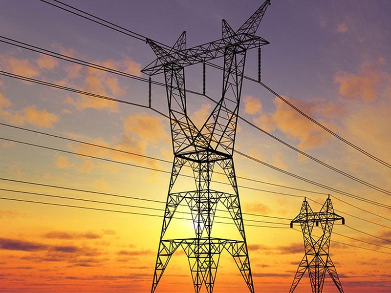 Proyectos de instalación de líneas de alta y baja tensión en Málaga