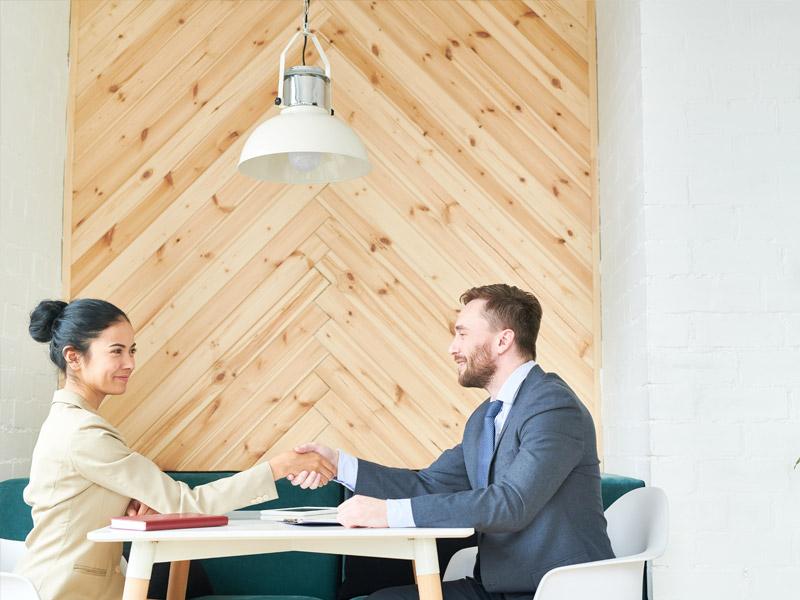 Te ayudamos con la apertura rápida y sencilla de tu negocio