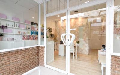 Apertura de un salón de belleza: permisos y requisitos