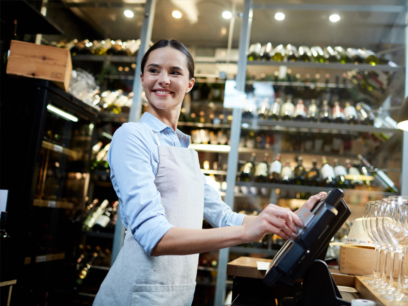 Consigue la licencia de apertura para tu restaurante