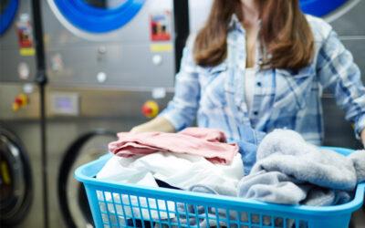Obtén la licencia de apertura para lavanderías en Andalucía